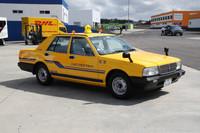 第370回:ポルトガルで日産車に乗って考えました……タクシーに乗ると思わず景気の話をしちゃうワケの画像