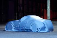 9月4日に公開される予定の新型「マツダ・ロードスター」。