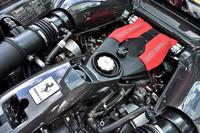 「谷口信輝の新車試乗」――フェラーリ488GTB(前編)の画像