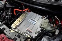 「谷口信輝の新車試乗」――日産ノートe-POWER X モード・プレミア(後編)の画像