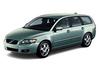 ボルボ「C30」「S40」「V50」にiPod対応の特別仕様車