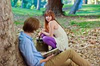 第41回:小説の中の女の子とドライブ……妄想全開の恋愛映画 − 『ルビー・スパークス』の画像