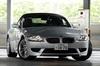 BMW Z4 Mロードスター(FR/6MT)【試乗記】