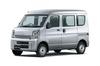 三菱の軽ワンボックスがフルモデルチェンジ
