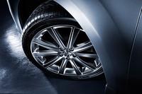 「スバル・レガシィ」に専用内外装の特別仕様車の画像