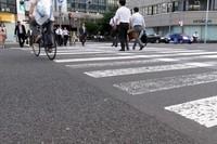 """第16回:自転車――改正道交法が語る""""意味""""(その5)大人げなかった話(後編)の画像"""