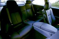 BMW645Ci(6AT)【ブリーフテスト】の画像