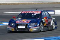 DTMでベンツとアウディが一騎打ち! 〜ドイツツーリングカー選手権開幕レポートの画像