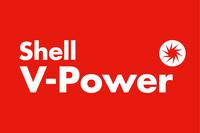 シェルの新ガソリン「V-Power」2014年夏に発売の画像