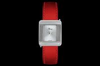 ポアレの腕時計「マ・プルミエ」のコラボ限定モデル。