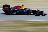 第9戦ドイツGP決勝結果【F1 2013 速報】の画像
