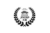 「JNCAP大賞」
