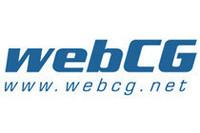 『webCG』スタッフの「2009年○と×」