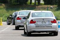 第70回:あえて危険な状況を体験する!? 「BMWドライバー・トレーニング」に参加したの画像