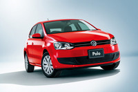 VWが5月から日本での新車販売価格を値上げの画像
