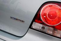 VW、エコな「3リッターカー」を「ポロ」で再びの画像