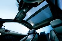 「フォード・マスタング」にブラックの限定車の画像
