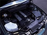 BMW3シリーズ3リッターモデル【試乗記】