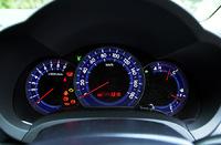 トヨタ・カルディナ GT-Four Nエディション(4AT)【ブリーフテスト】の画像