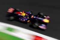 第13戦イタリアGP決勝結果【F1 2011 速報】の画像