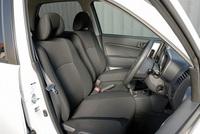 トヨタ・ラッシュG(4WD/5MT)【ブリーフテスト】の画像