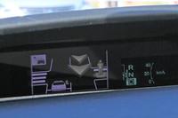 トヨタの最新安全技術を体験(後編)