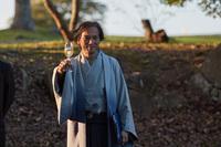 「世界ベストレストラン50」の日本評議委員長であり、食やファッション、カルチャーなどをテーマにするコラムニスト、中村孝則氏が司会を務めた。