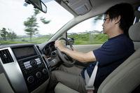 日産プレサージュ250XL(4WD/4AT)【試乗記】の画像