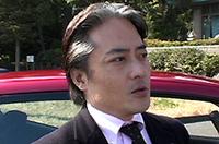 【Movie】「シトロエンC2」いよいよ日本に登場!