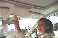 "【Movie】「日産ラフェスタ」は""ミニバンの魅力をシフト"""
