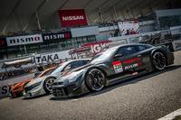 """第197回:レギュレーション変更でどうなる? """"日本最高峰レース""""SUPER GT選手権のこれからの画像"""