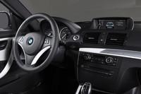 BMW、電気自動車のカーシェアリングを開始の画像