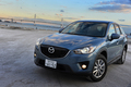 �}�c�_CX-5 XD L�p�b�P�[�W�iFF/6AT�j�^CX-5 25S�i4WD/6AT�j�y�Z�]�z ���Ԃ���̂悤�ȉ�� - �C���v���b�V����