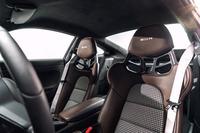 ポルシェジャパン、911Rの予約受注を開始の画像