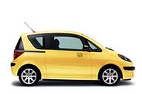 プジョー、ユーロ高で車両価格を値上げの画像