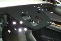 外観一新、ボルボが2014年モデルを一斉発売の画像