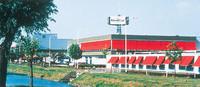 三菱、2012年末に欧州生産から撤退