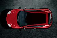 「アルファ・ミト」にスポーティーな特別限定車の画像