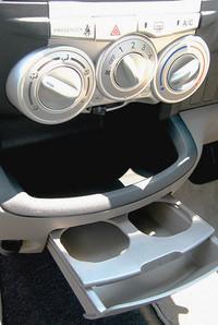 第147回:驚き! 「パッソ&ブーン」の開発チーフに聞いてわかった 大トヨタと共同開発する本当の価値の画像