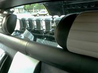 第181回:スーパーカーとは刷り込みである!「ランボルギーニ・ミウラ」に初チョイ乗りの画像