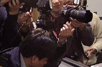 【Movie】小倉優子が来た!(ヒュンダイ「XG」発表会)
