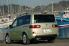 日産ラフェスタPLAYFUL(CVT/FF)/20S(CVT/4WD)【試乗記】