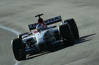 F1アメリカGP結果速報【F1 03】の画像