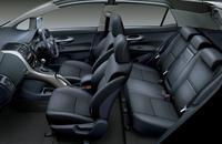 トヨタ・ブレイドのライバル車はコレ【ライバル車はコレ】の画像