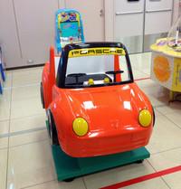 第273回:「クルマ不要の現代アート」に「萌える運転免許証」大矢アキオの東京エレジー