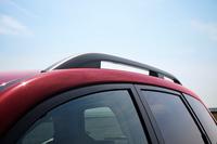 「スバル・フォレスター」にシックなイメージの特別仕様車の画像