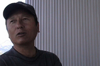 【Movie】富士スピードウェイ、ただいまリニューアル工事中!