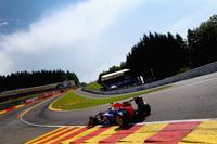 第11戦ベルギーGP決勝結果【F1 2013 速報】の画像