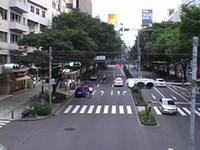 【Movie】表参道をシャンゼリゼに!?