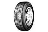 ブリヂストン、乗用車用タイヤ「Sneaker」発表の画像